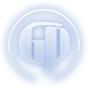 GP Chemicals Specialty Ltd.